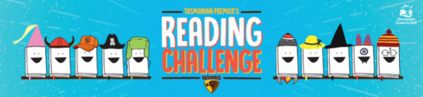 reading_challenge.png