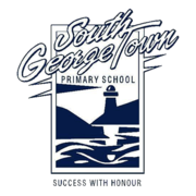 South George Town Primary School